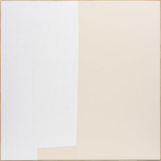 Untitled (Square, begin at one corner until complete)