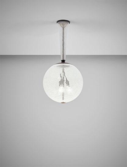 Ceiling light, model no. 5417