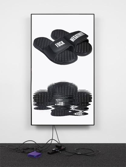 FN Slides / Lakes