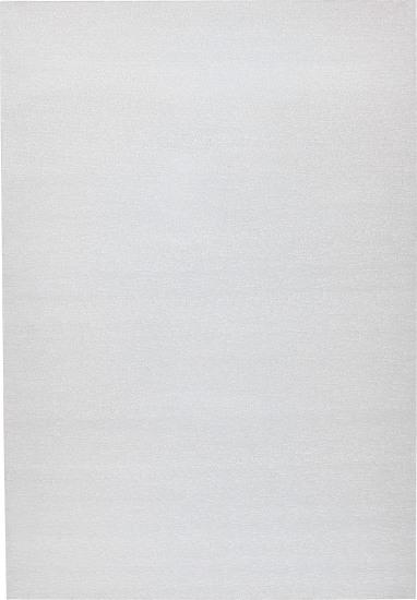 OPAŁKA 1965/1 – ∞ DETAIL 4514079 - 4536373