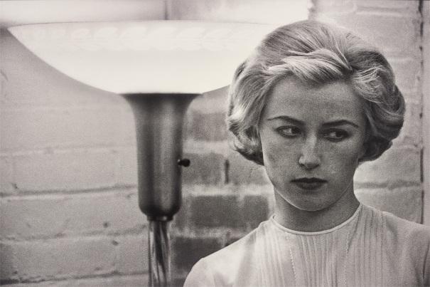 Cindy Sherman The Complete Untitled Film Stills
