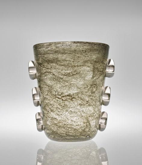 'Crepuscolo' vase, model no. 14038
