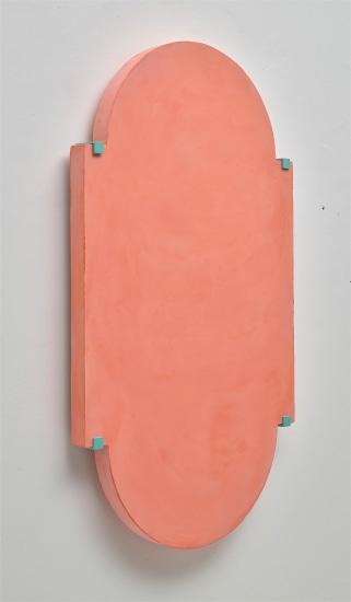 Villa Charlotte (tablet - pink)