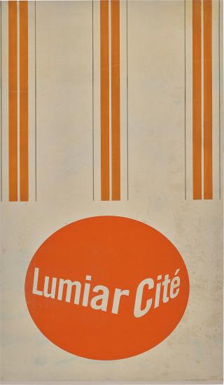 Lumiar Cité #2