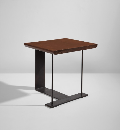 Side table, model no. SN3
