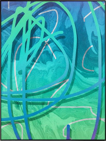 PSD_692 (green/blue/purple)