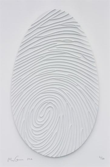 Labyrinth TS (172) Monochrome