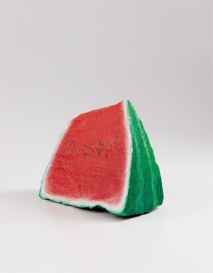 Blakam's stone (watermelon)