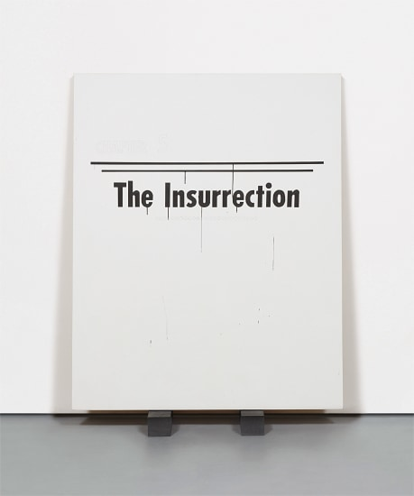 Los Angeles (The Insurrection)