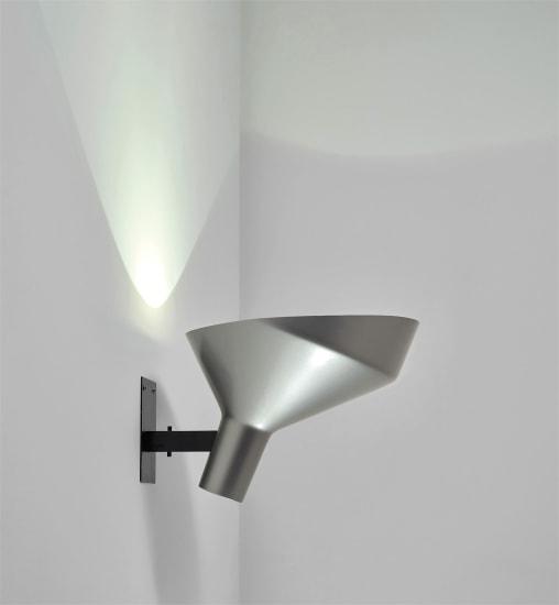 Wall light, model no. 225