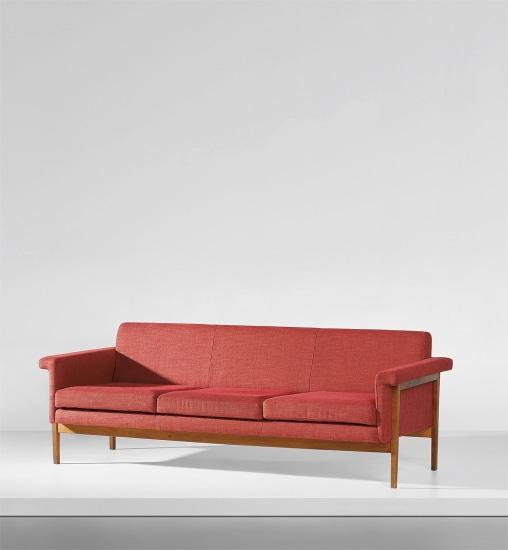'Canada' sofa