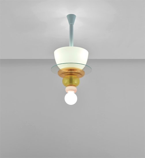 'Firenze' ceiling light