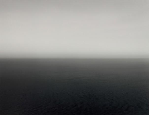 Mediterranean Sea, La Ciotat