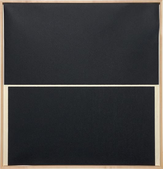 Richard Serra - Double Level I, 2009 | Phillips