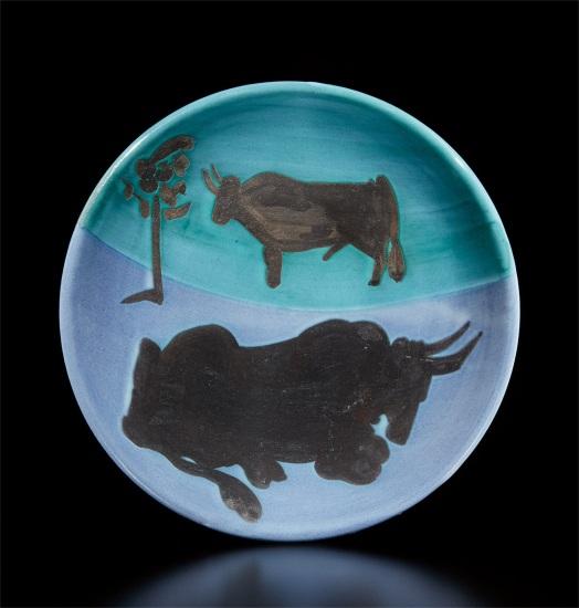 Bulls (Toros)