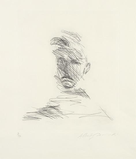 Rimbaud vu par las peintres (Rimbaud Seen by the Painters)