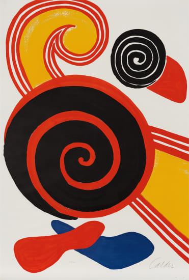Spirales (Spirals)