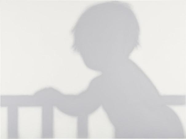Shadow (No. 1400)
