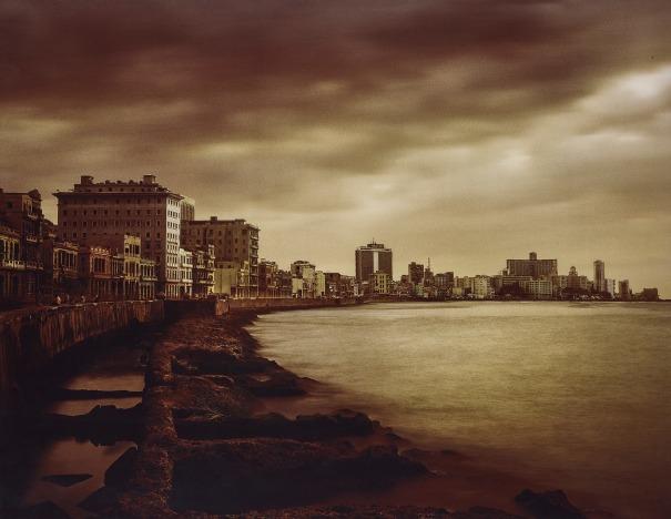 Habana Libre from Te Dí Todos Mis Sueños
