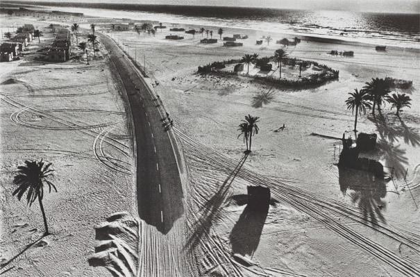 United Arab Emirates, Gulf States
