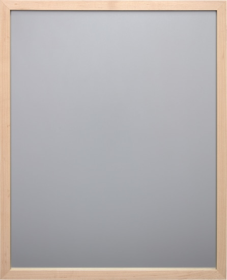 Silver Mirror: 3