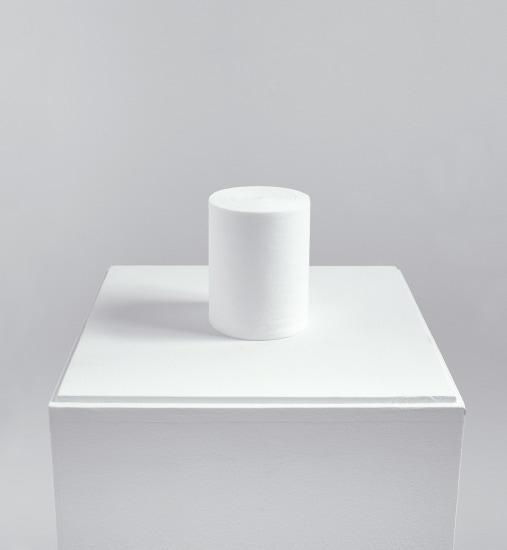 Fine Tom Friedman Untitled Phillips Machost Co Dining Chair Design Ideas Machostcouk