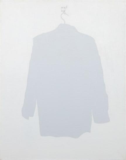Shadow No.1456