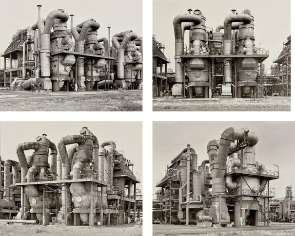 Chemische Fabrik Wesseling Bei Köln