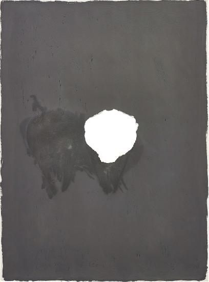 Painting Version 1-90