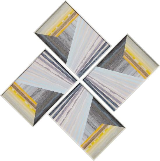 Windmill - Trustworthy Off Horizons #176