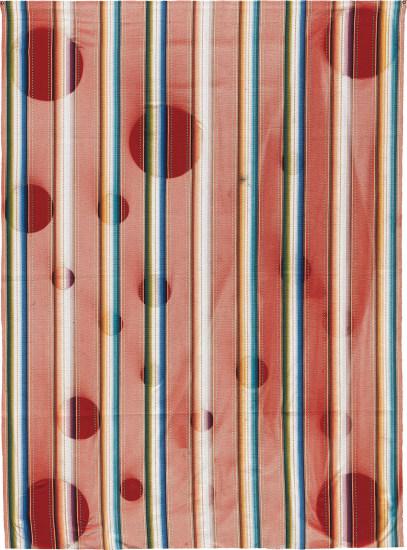 Untitled (Pattern 2)