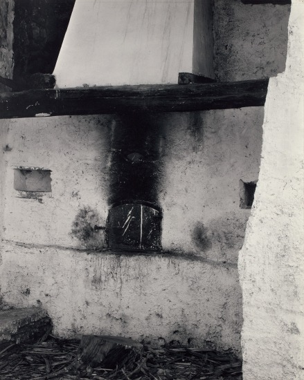 Bread Ovens, Basses-Pyrenees