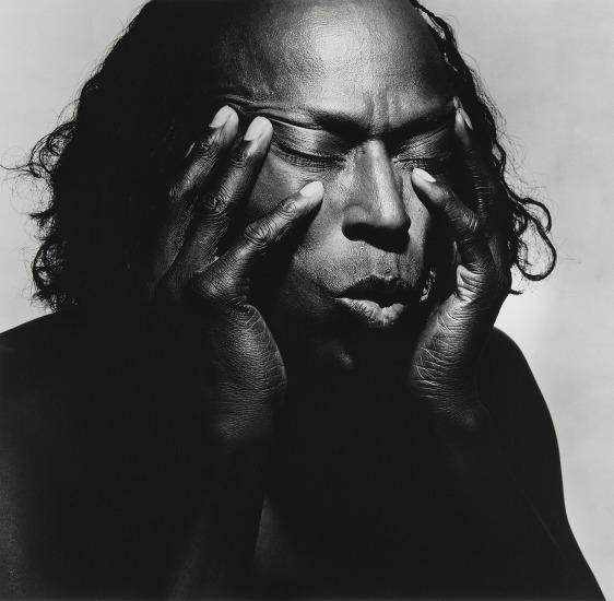Miles Davis, New York