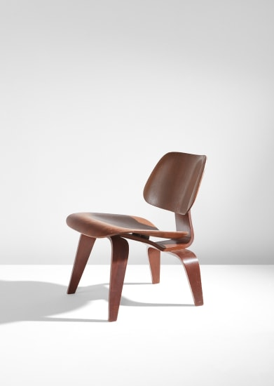 """LCW"" chair"