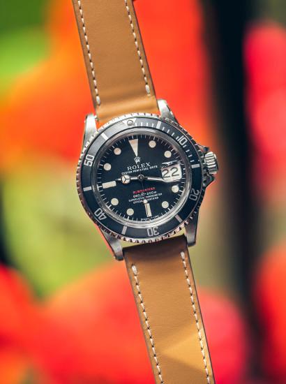 Submariner Ref 1680
