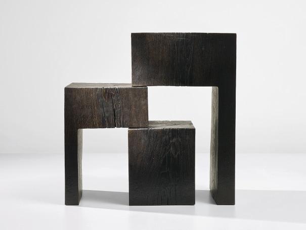 'Hall table'