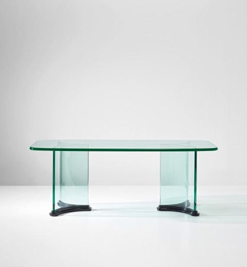 Rare table