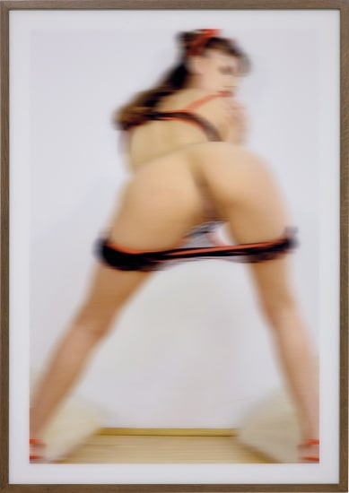 Nudes ox 02
