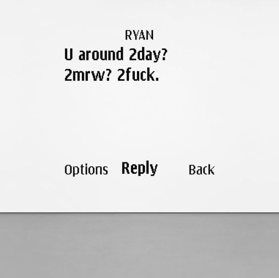 Untitled Text Msg (Ryan)