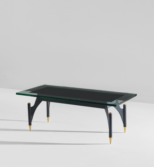 Low table, model no. 2013