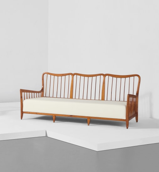 Rare sofa