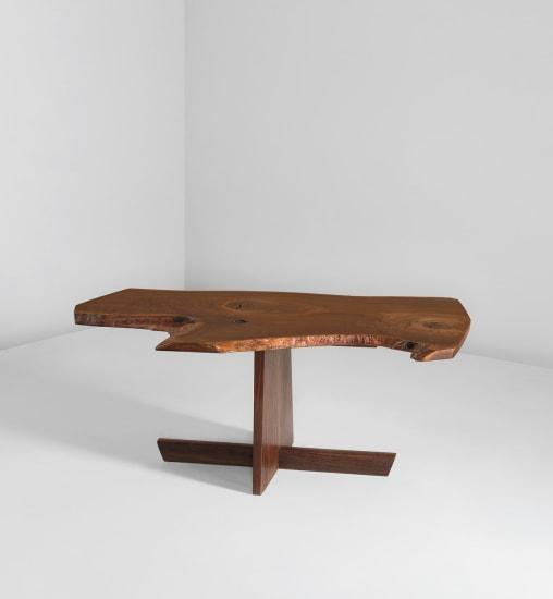 """""""Minguren I"""" table"""