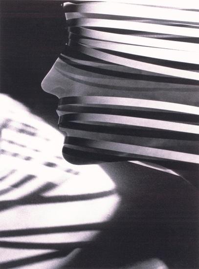 Bonded Head: Fold