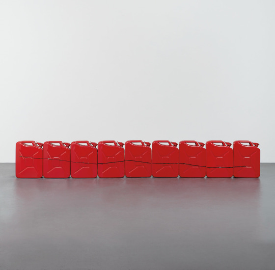 Jerry Can Cut