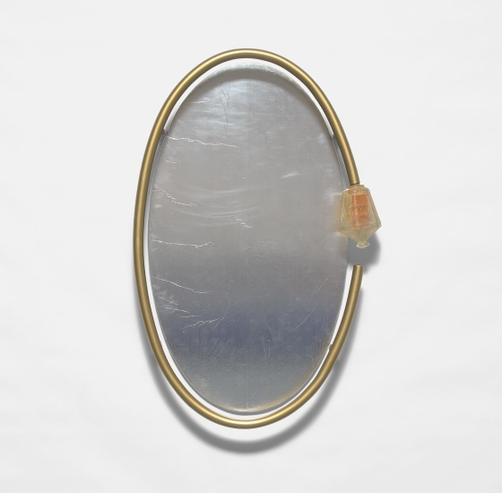Mirror for Hang-Over Bud
