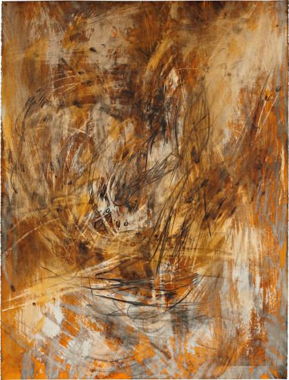 Charline Von Heyl Untitled 2004 Phillips