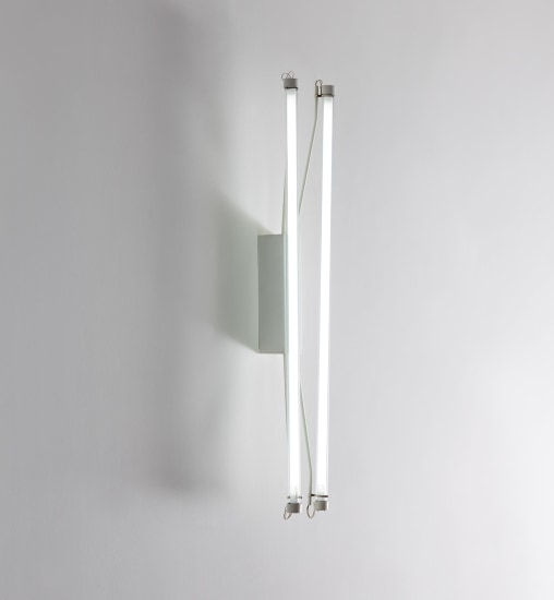 Wall or ceiling light, model no. 3026