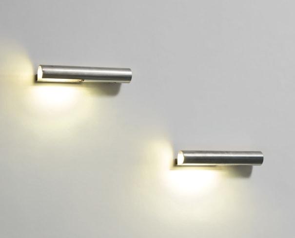 Pair of wall lights, model no. 34505