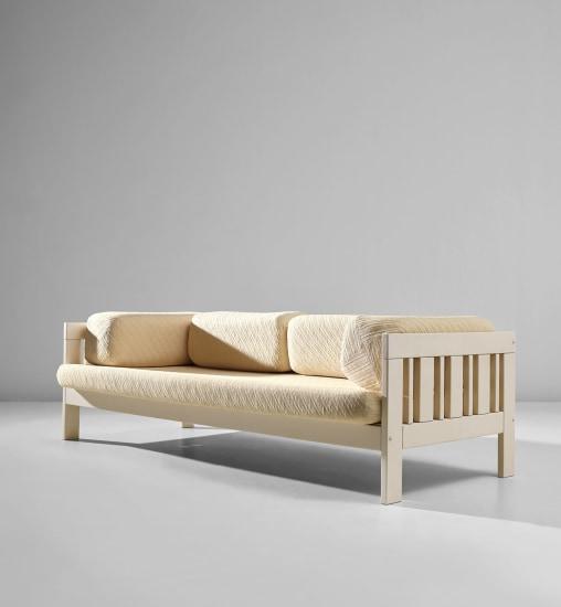 'Califfo' divan