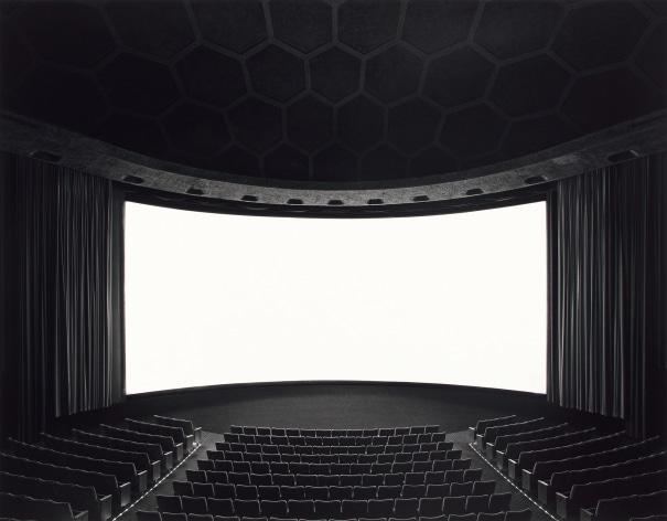 Cinerama Dome, Hollywood